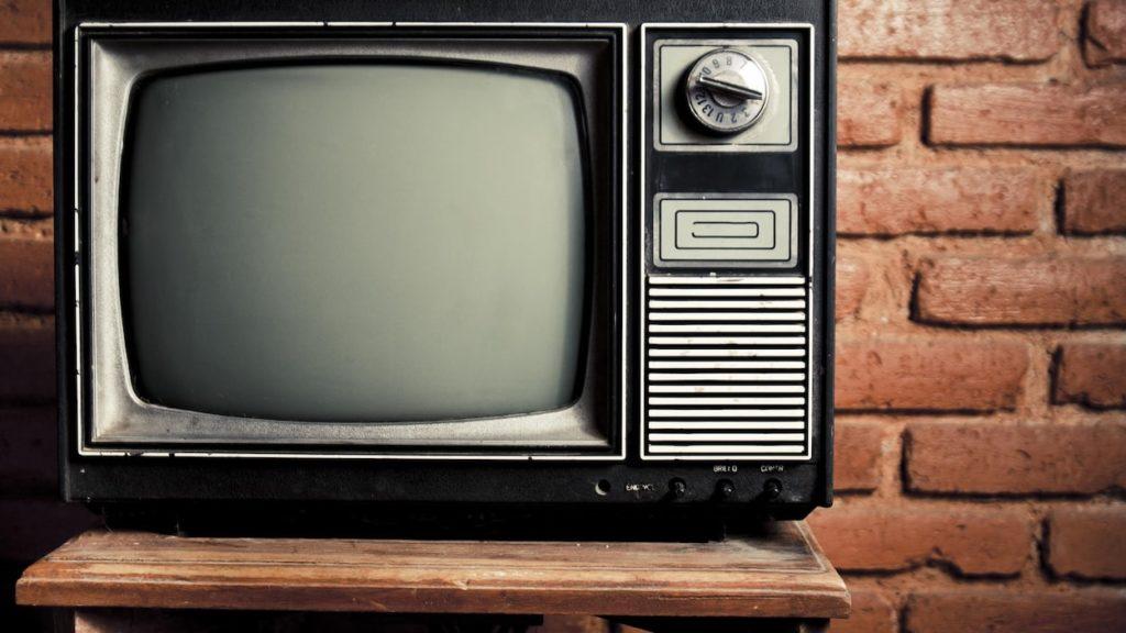 Une vieille télévision à l'origine de pannes d'Internet pendant 18 mois dans un village