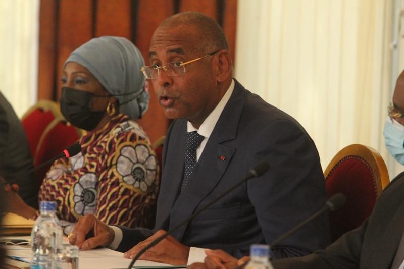 Le gouvernement ivoirien veut « créer 8 millions d'emplois d'ici à 2030 »