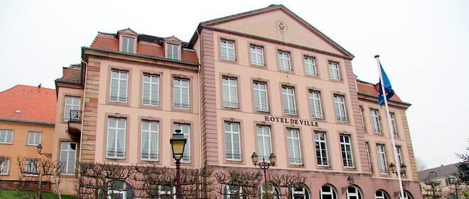 Moselle une ville censurée par Facebook à cause… de son nom