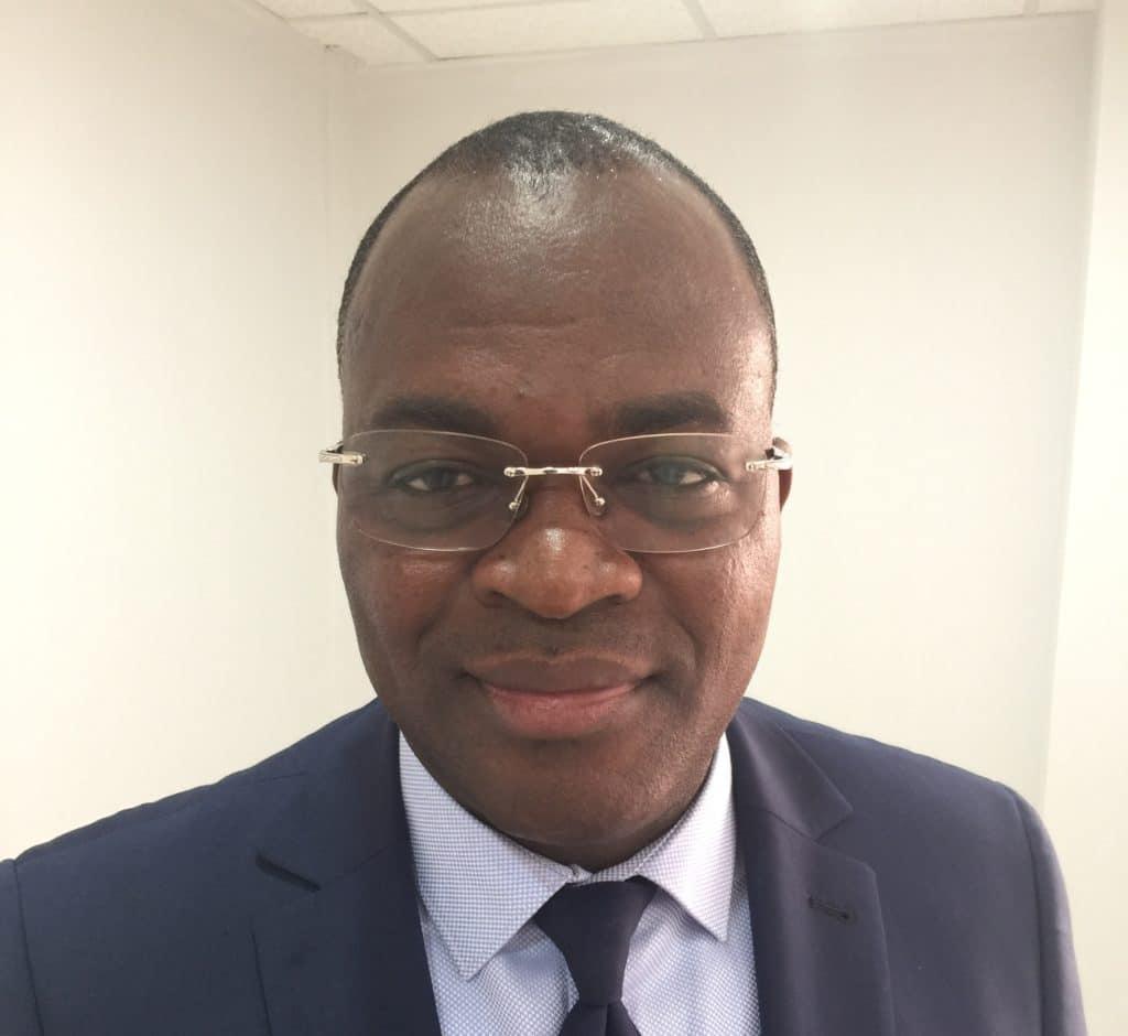 l'Ivoirien Karim Diarrassouba prend fonction à la tête de la CICA-RE