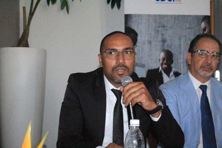 Grande distribution un groupe marocain veut faire de la Côte d'Ivoire un hub régional