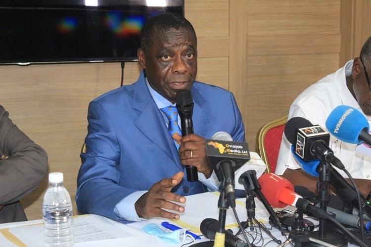 Les autorités ivoiriennes ont de bonnes dispositions pour le retour de Gbagbo