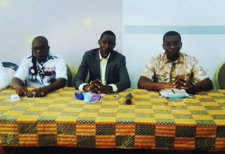 Les boulangers ivoiriens demandent l'interdiction de la vente du pain dans les boutiques