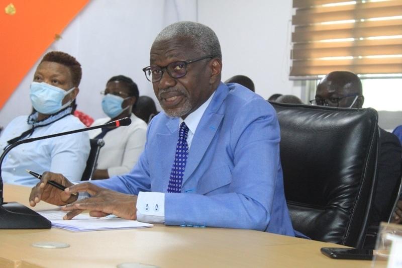 Les quotidiens ivoiriens ont perdu 76% de leurs chiffres d'Affaires