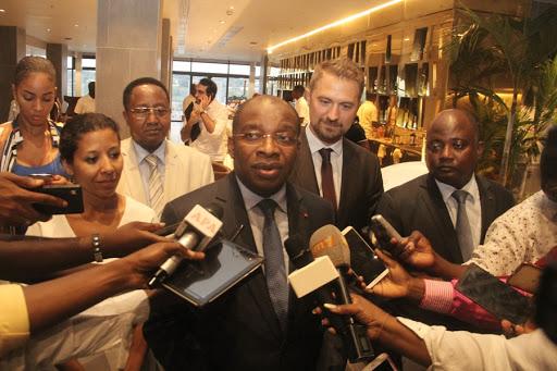 Tourisme ivoirien un test annoncé pour une formation au Maroc