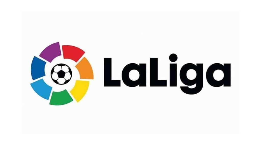 logo-liga