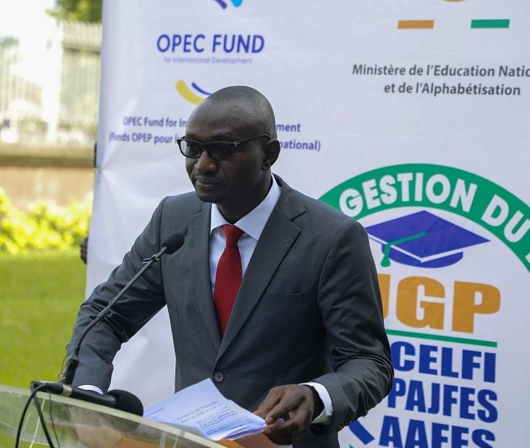 La Banque islamique de développement finance 20 projets en Côte d'Ivoire