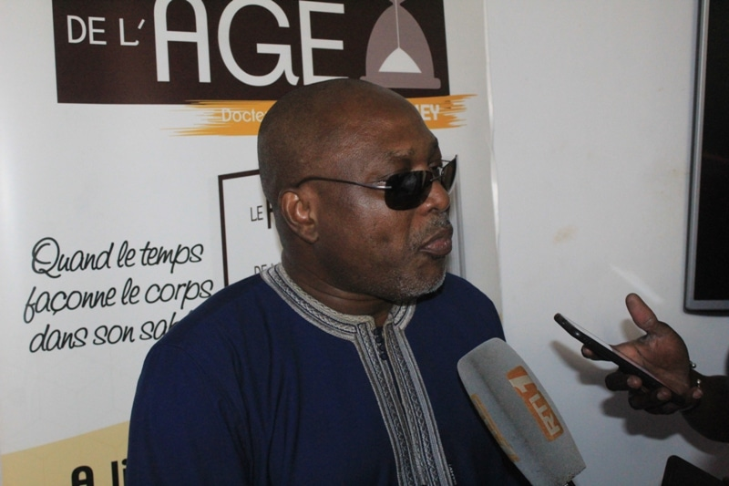 lancement à Abidjan du programme Africain 5.0