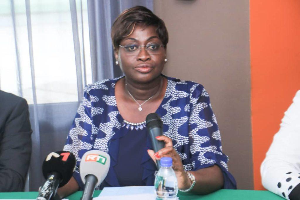 Investissements ivoiriens les demandes de création d'entreprises désormais en ligne