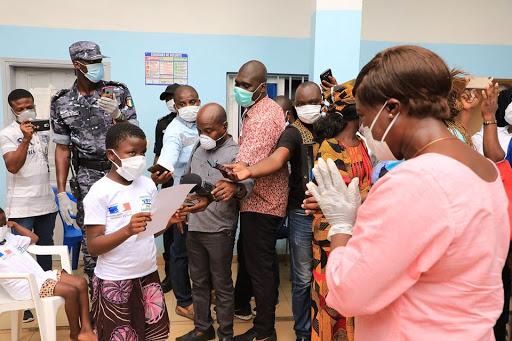 La Côte d'Ivoire invitée à ratifier un protocole sur le droit des enfants