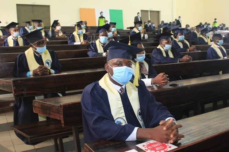 Programme GPE-Abidjan fin de recrutement des auditeurs le 19 juillet 2021