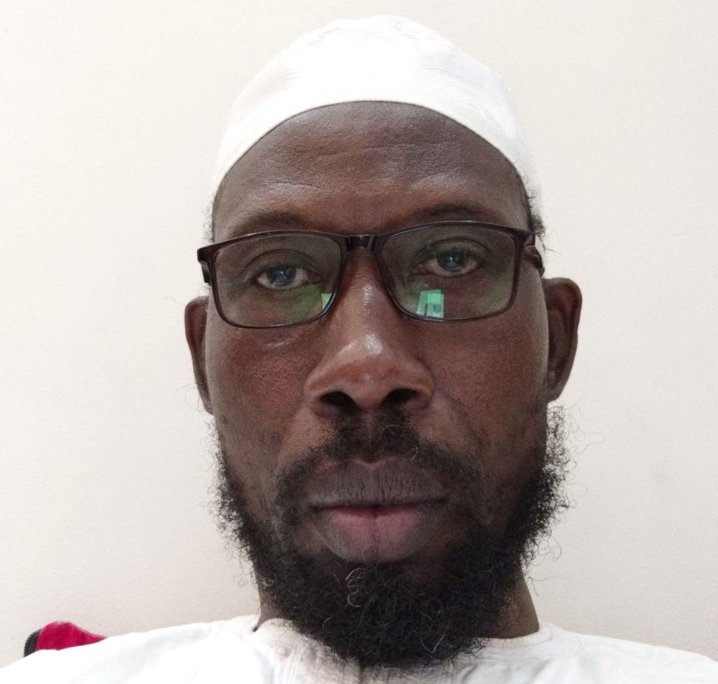 Un Imam ivoirien explique le regard de l'Islam sur l'avortement