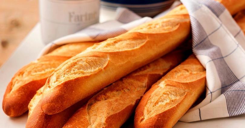 le gouvernement annonce une révision sur la norme du pain